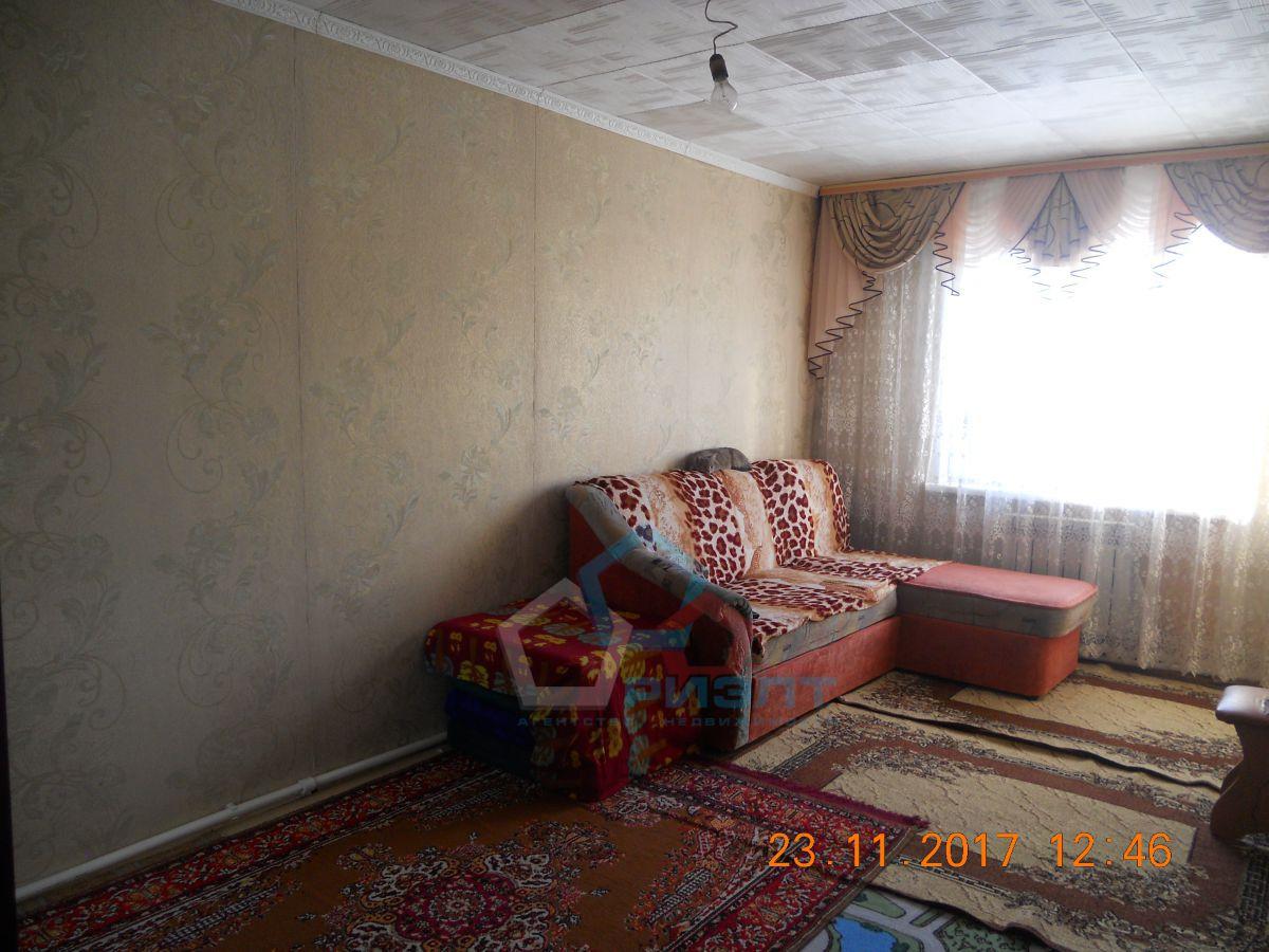 срочно продается жилой дом на дачном участке две остановки от 1-го кирпичного зав ...