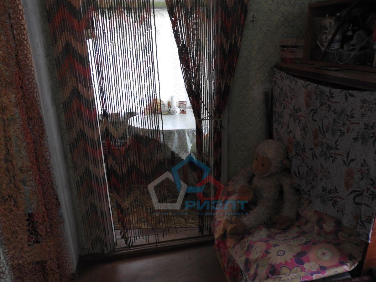 Дача на продажу по адресу Россия, Омская область, Омск