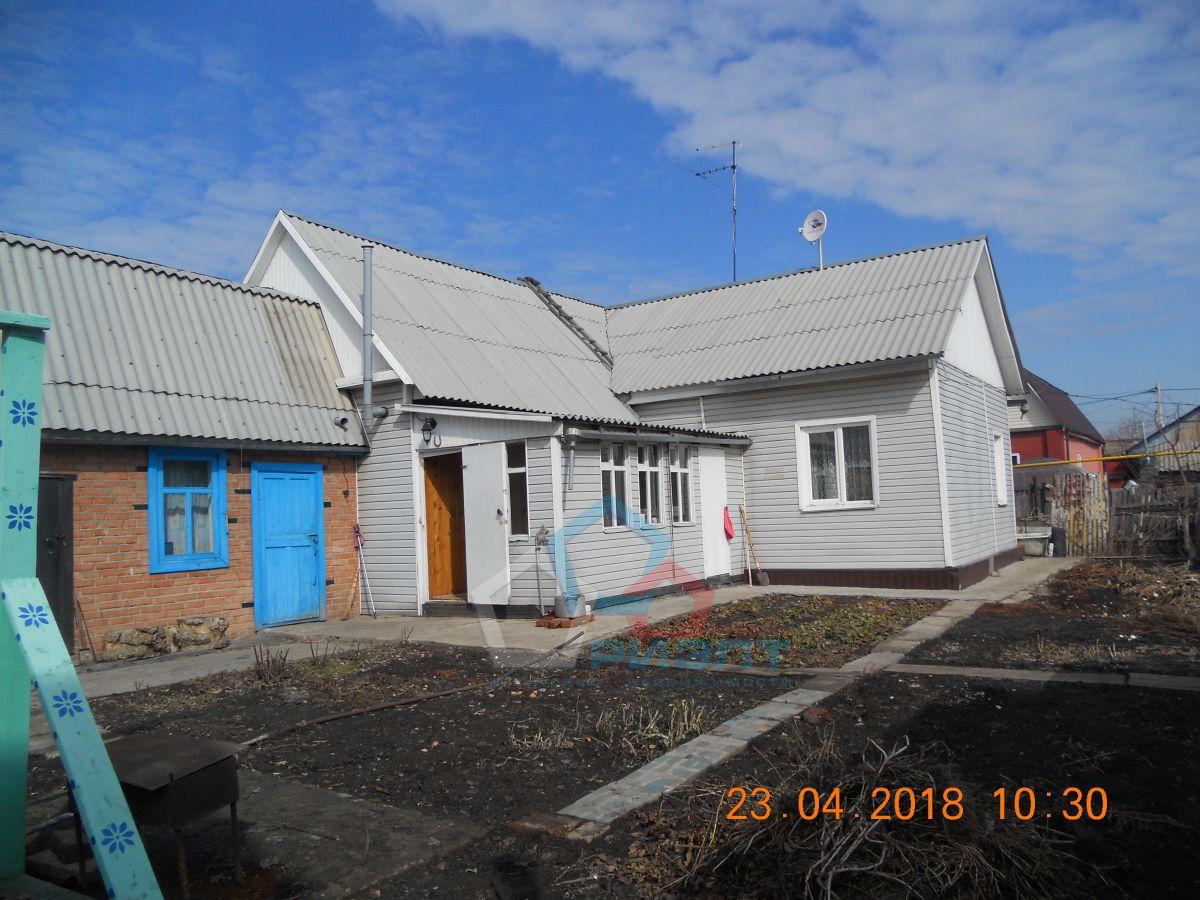 большой красивый дом в районе улицы герцена. отличное состояние. все коммуникации...