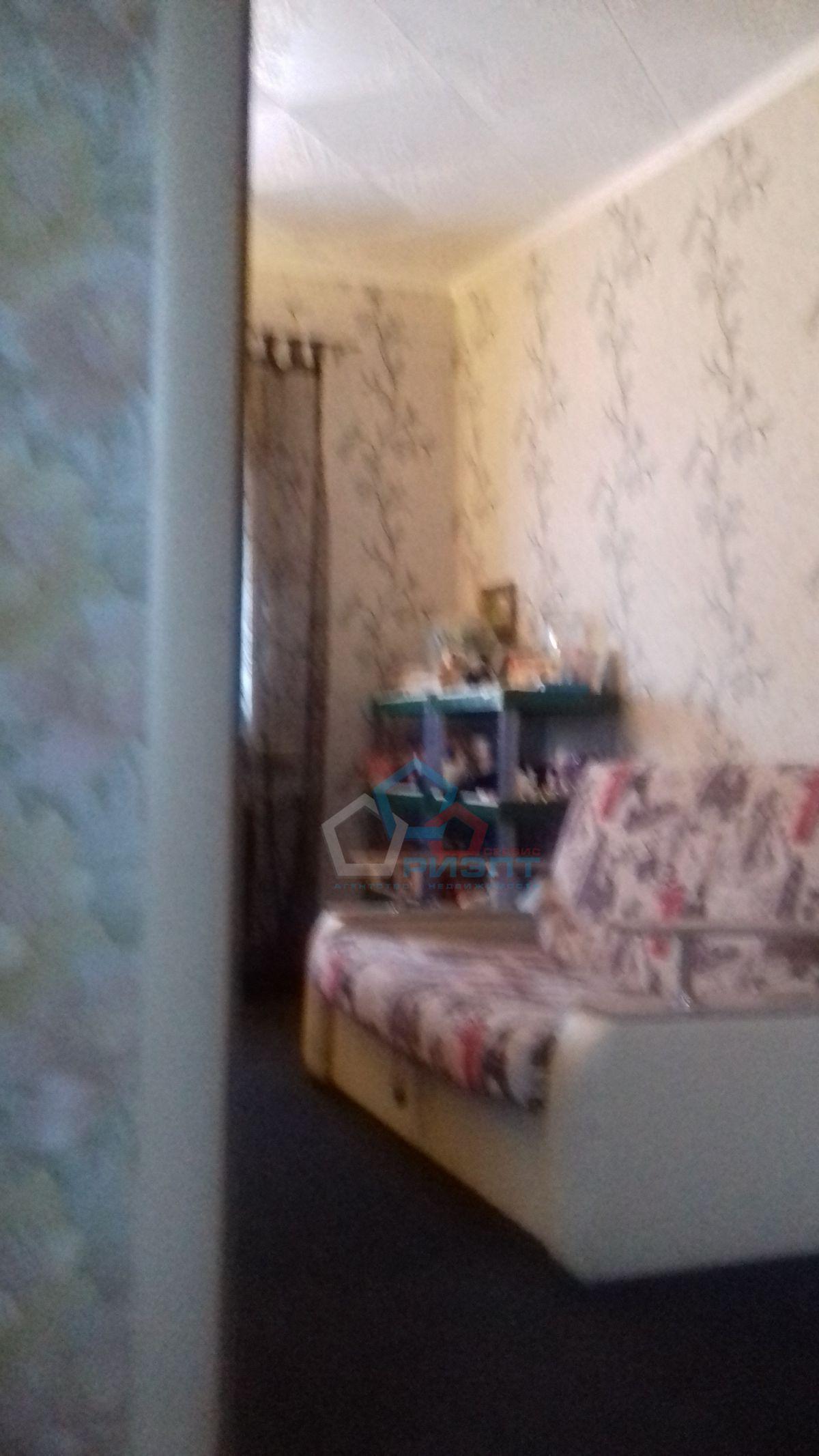 Часть Дома на продажу по адресу Россия, Омская область, Омск, Амурская 1-я ул