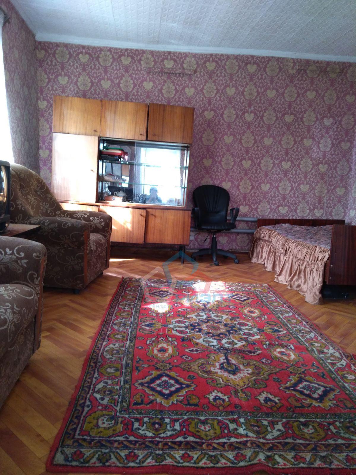внимание чистая продажа. 2 дома. высокий, добротный теплый шлако-литой дом ..в до...