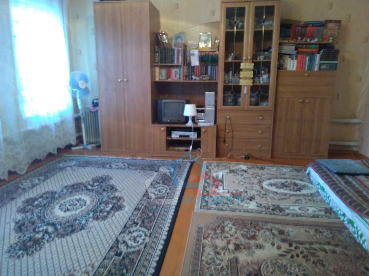 дом каркасно- насыпной 1 2 вход отдельный, площадь дома 93,5 м2. отопление дома газов...